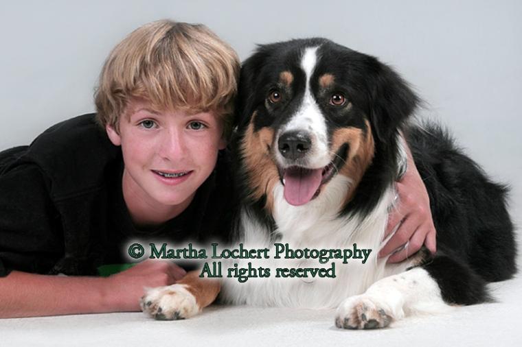 boy&dog_0288