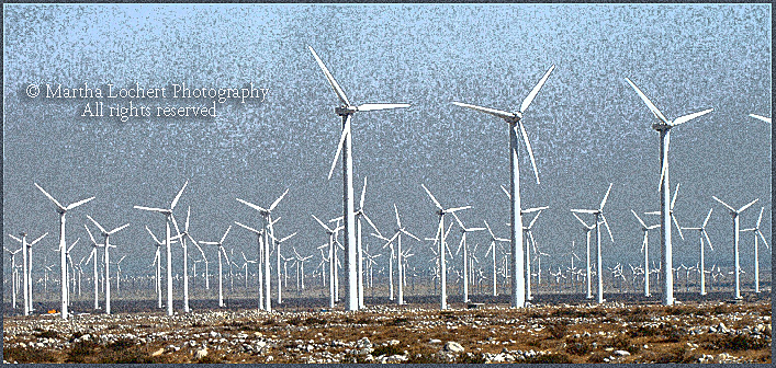 Turbines1283FilmGrainFilter