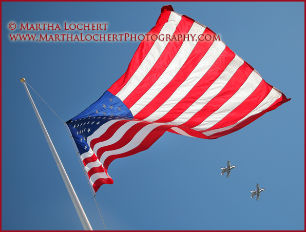 Flag_7669_lowres