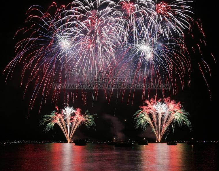 254_Fireworks0742