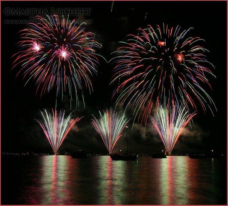 FireworksLakeTahoe0776