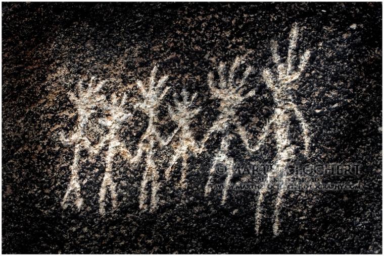 PetroglyphFamily_7353
