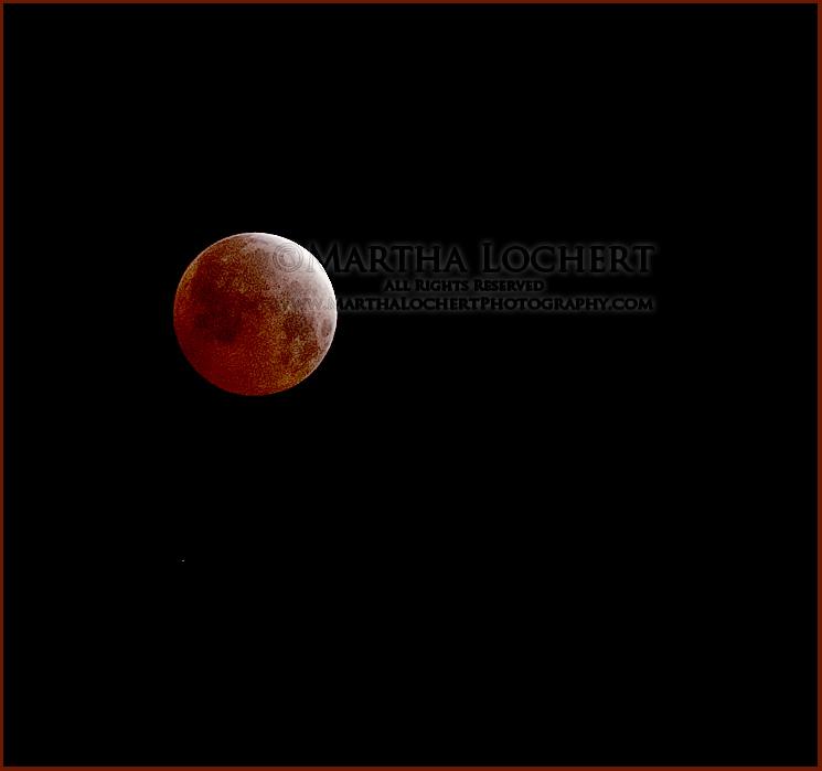 LunarEclipse1771-lowres