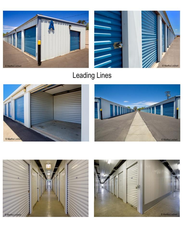 Leading lines_4x5